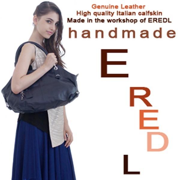 수제 명품 EREDL/Italy Calf 가죽/여성가방/숄더백