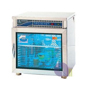 자외선살균기/S-500/자외선컵살균기/업소용살균기
