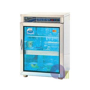 자외선살균기/S-800/자외선컵살균기/업소용살균기