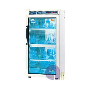 자외선살균기/S-1130/자외선컵살균기/업소용살균기