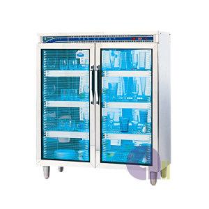 자외선살균기/S-1400/자외선컵살균기/업소용살균기