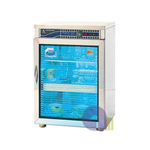 자외선살균건조기/S-800H/자외선살균기/업소용살균기