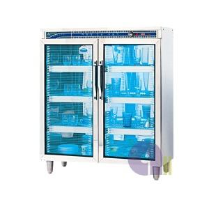 자외선살균건조기/S-1400H/자외선살균기/업소용살균기