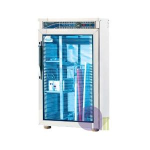 자외선칼도마살균기/S-1130/자외선칼도마살균건조기