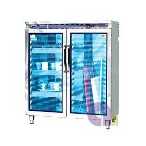 자외선칼도마살균기/S-1400/자외선칼도마살균건조기