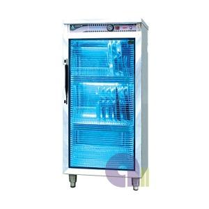 자외선식판살균기/S-1350/자외선식판살균건조기