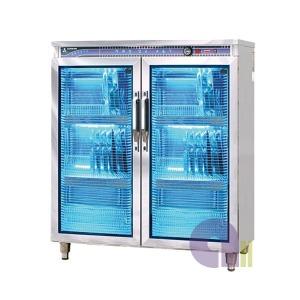 자외선식판살균기/S-1400/자외선식판살균건조기