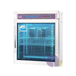 자외선칼살균기/TSW1-711/살균기능/자외선칼소독기