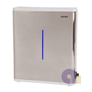 자외선칼살균기/SS1-725외장/살균기능/자외선칼소독기