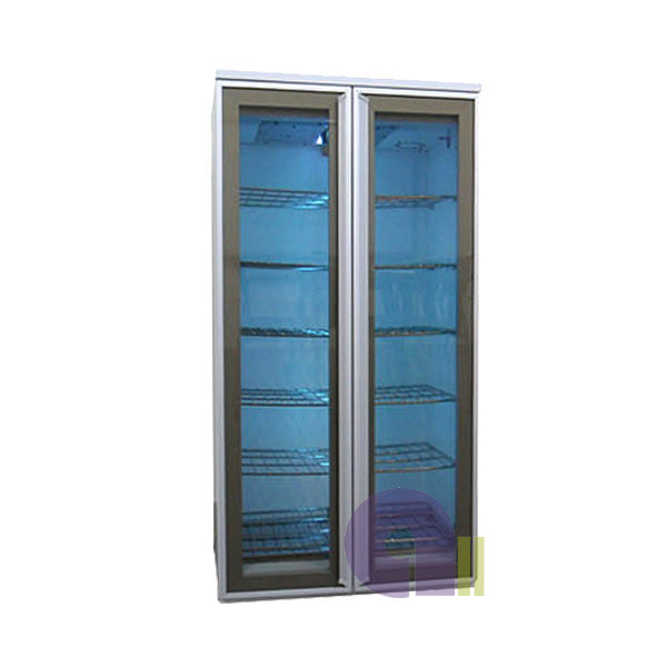 자외선신발살균기/NSF1-9160/그레이/자외선신발소독기