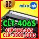 미소잉크 / CLP-360 CLX-3300 SL-C412 413 417 462 463 467 W FW