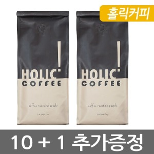 1kg 원두커피 대용량/원두 3kg무료배송/콩볶는사람들/