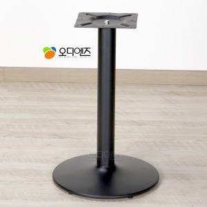 WT52 원목상판 멀티테이블/커피탁자/휴게실탁자/원탁