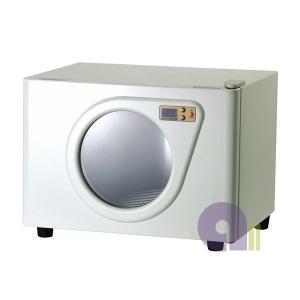 타월찜기/KRS-200(D)/전기온장고/타올찜기/전기보온고