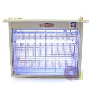 전기살충기/벽걸이형/MK-505/해충살충기/해충퇴치기