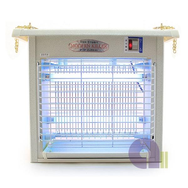 전기살충기/벽걸이형/MK-5001/해충살충기/해충퇴치기