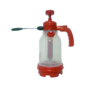 크로바 압축 분무기 1L 1.3L/국산/원예/물/살/분사기