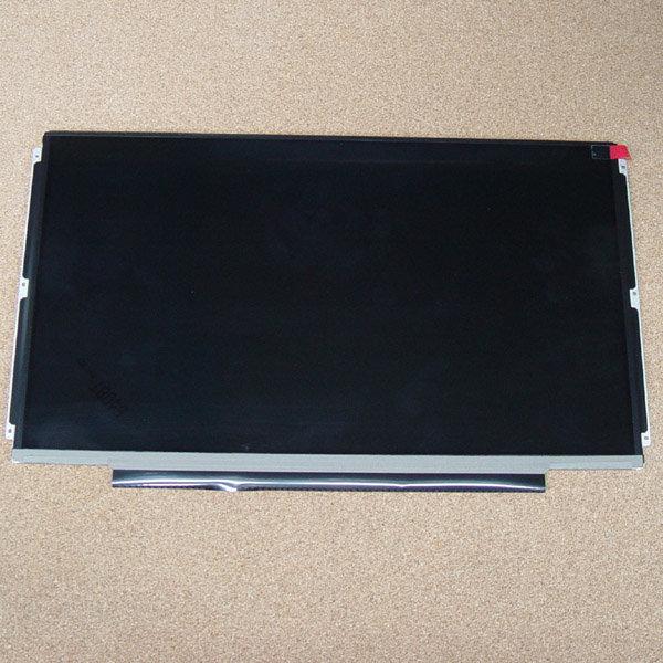 LCD패널 LP133WH2(TL)(E1) 화소1개 LED 새제품