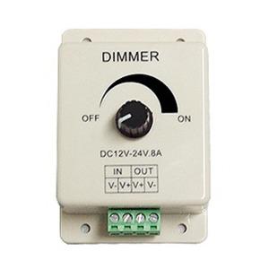 LED유선디머/LED 컨트롤러/LED캠핑/DIMMER