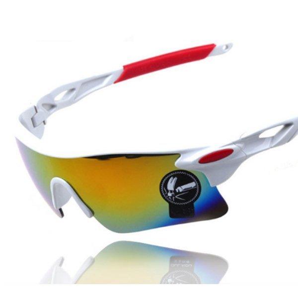 스포츠선글라스-선그라스 등산 자전거 레져 운동 용품