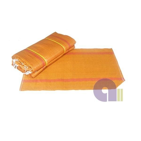 국내산마대/100L/50장/분리수거용마대/포대자루