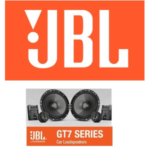 스피커 그릴제외    JBL GT7-6C 멀티 스피커