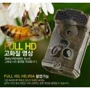 IR-6310 무선적외선카메라 농촌형 공사장 야간카메라