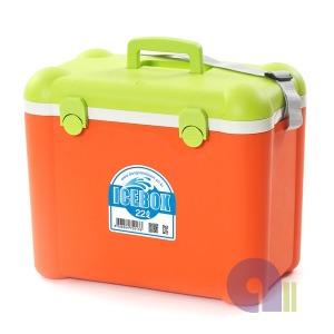 아이스박스/쿨러2020 /레저용/낚시용/여행용/국내생산