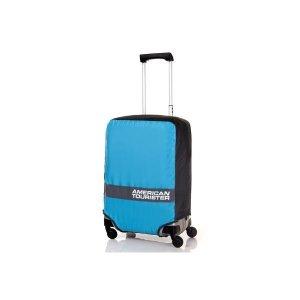 아메리칸 투어리스터 COVER S 블루 보호커버 Z1982041