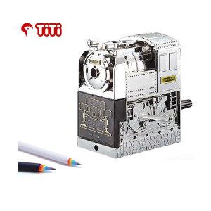 무료배송/하이샤파 KI-200 연필깎이/캐슬샤파 KI-1600