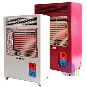 원적외선온풍기/HV-3100 /전기온풍기/전기히터