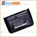 삼성노트북 센스 Q1 울트라 (AA-PB1UC4B)/정품 배터리