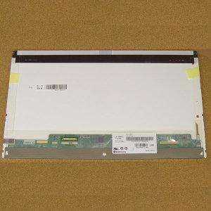 LCD패널 LP156WD1(TL)(B2) N156O6-L01 새제품 화소1