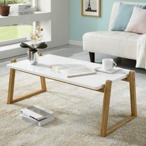 비비드 원목테이블 거실테이블 좌식테이블 테이블
