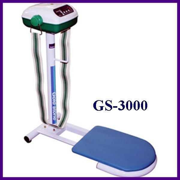 (삼형스포메디)국내산 벨트맛사지기 GS-3000