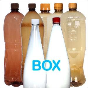 생맥주용기 BOX/생맥주배달용기/패트병/플라스틱병