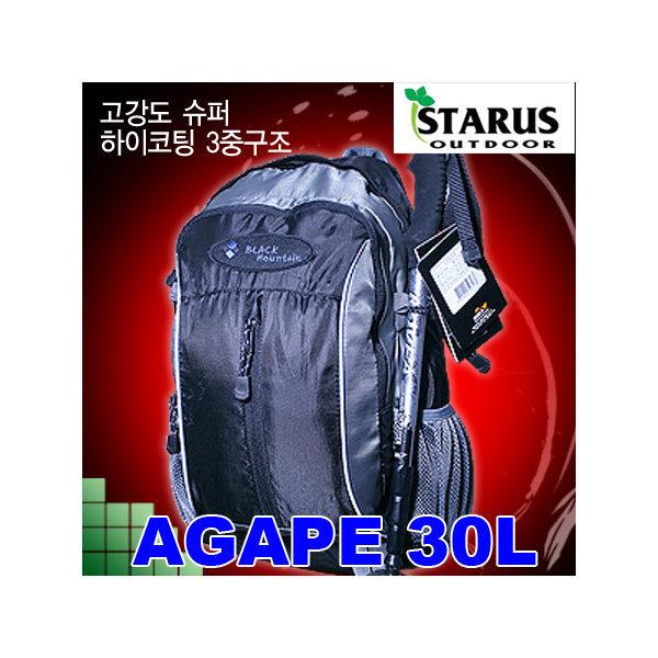 배낭30L/등산/여행/골프/인라인/등산용품/가방/배낭/
