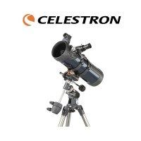 셀레스트론총판 AstroMaster 130EQ 망원경 천체망원경