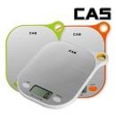 카스 주방저울 전자저울 KE-7000 외 (2Kg 3Kg 5Kg)