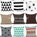 ��Ǹ��� ������ ���/���Ŀ��/�漮/cushion