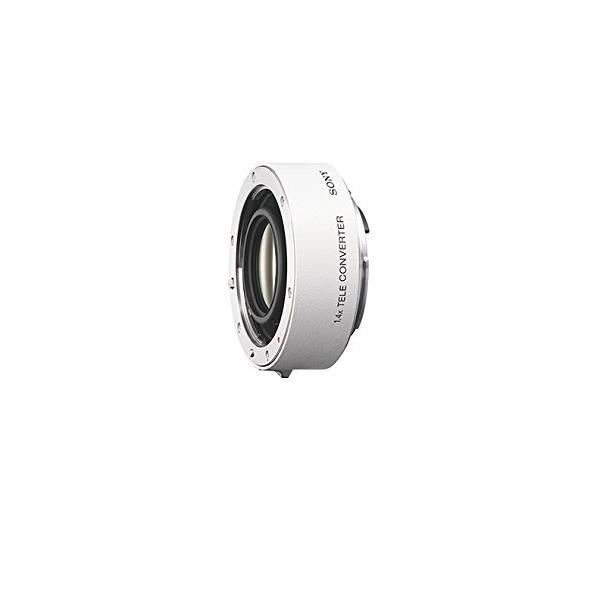 Sony SAL-14TC 1.4x Teleconverter Lens for Sony