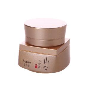 산심(山心) 청안상 30ml (최신제품)