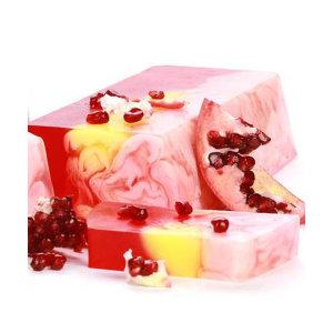 허브플로라-비누재료/화장품재료/비누베이스/아로마