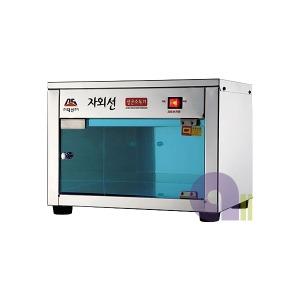 자외선살균기/모델선택/자외선컵살균기/자외선소독기