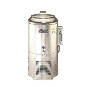 슬러시육수냉장고 냉면육수기 냉면육수냉장고 SL-50