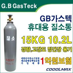GB������/���/�����/�淮/10.2L/15KG/����/�?��