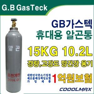 GB������/���/�˰���/10.2L/15KG/�淮/�?��/����