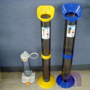 종이컵분리수거함/선택/종이컵수거함/자판기컵수거함