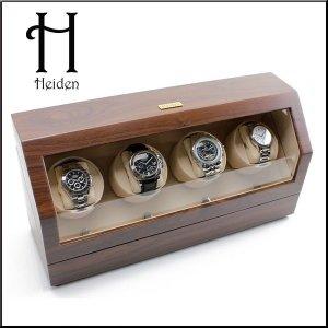 하이덴 프리미어 쿼드 4구 와치와인더 HD015