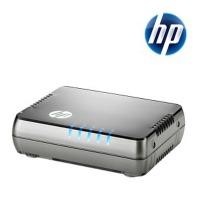 HP 1405-5 v2  J9791A /스위칭허브/ 5포트/ 100Mbps